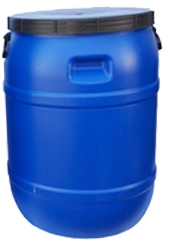CYLINDRE 230 LITRES