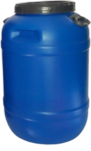 CYLINDRE 90 LITRES A/JOINT